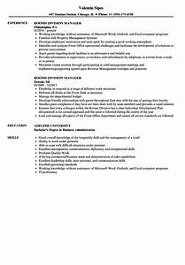 Functional Chronological Resume 10 Examples Of Difficult Situations At Work Resume Letter
