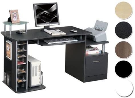 ordi bureau pas cher bureau enfant ado adultes bureau et mobilier pour