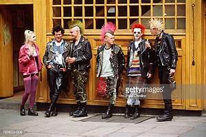 Punk Stock Photos and Pictures | Getty Images
