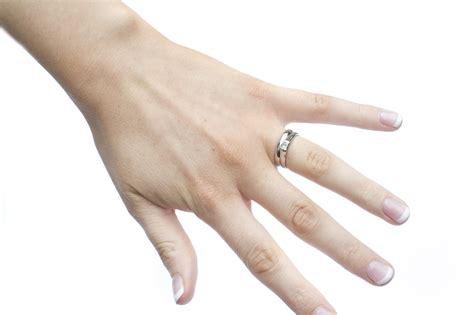 Free Stock Photo 5186 Platinum Ring