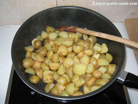 cuisson de la pomme de 28 images pommes de terre au