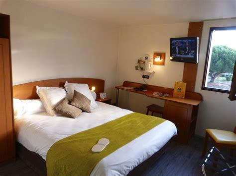 chambre kyriad hotel kyriad bergerac hotels kyriad