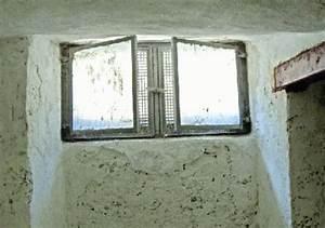 Lüftung Keller Ohne Fenster : modrigen keller entl ften mit taupunkt l ftungssteuerung bautenschutz weitmann ~ Watch28wear.com Haus und Dekorationen