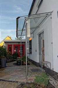 Vordach Mit Seitenteil Set : leipzig ab glas design ~ Whattoseeinmadrid.com Haus und Dekorationen