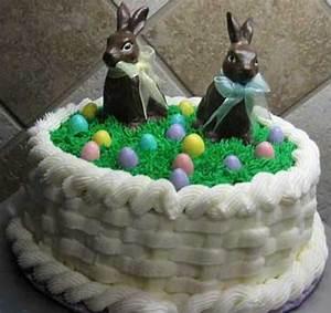 Easter Cake Ideas Using Cupcakes 68874 Posts An Adorable E