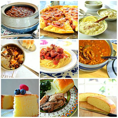 cuisine influences influenced by portuguese cuisine kitchengetaway com