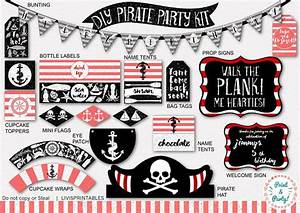 48 Best Print And Party Printable Kits Online