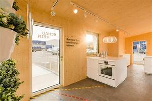 Ikea Ludwigsburg Verkaufsoffener Sonntag 2016 : ikea er ffnet erste elektroauto charge lounge ~ Markanthonyermac.com Haus und Dekorationen