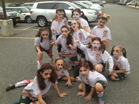north rockland sparks travel soccer team girls