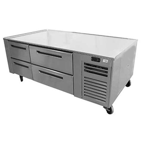 equipement cuisine commercial commercial chef bases culinary depot