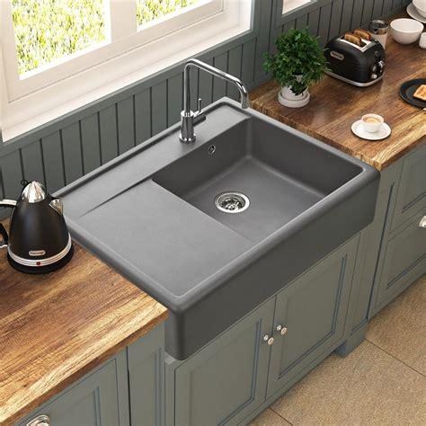 poser cuisine ikea cheap evier bac ceramique ikea lot evier granit