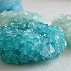 maple kitchen ideas borax crystals how to grow diy borax crystals
