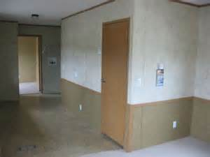 Mobile Home Interior Trim Manufactured Home Mobile Floor Plans Bestofhouse Net 43360
