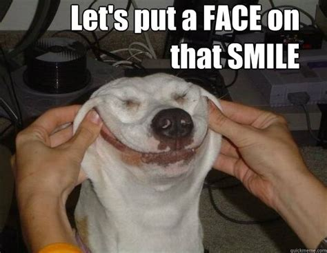 funny smile meme gifs pictures images