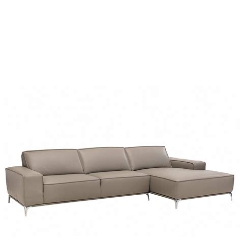 chateau dax leather sofa bloomingdales chateau d ax 2 sectional bloomingdale s