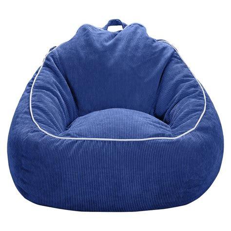 Circo Bean Bag Chair  Home Furniture Design