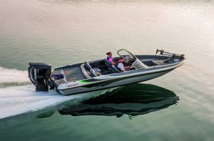 Fish And Ski Boat Buyers Guide by Ranger Boats Fish And Ski Boat Buyers Guides