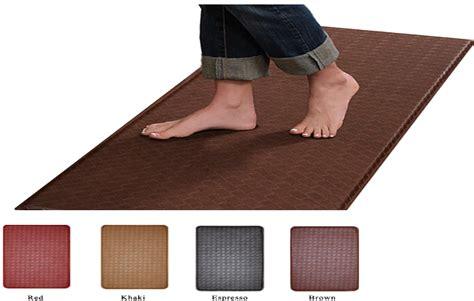 kitchen anti fatigue floor mat anti fatigue mats for kitchen anti slip mat anti static 7682