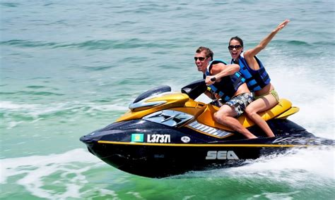 Boating License Groupon by Boat And Jet Ski Licence Course Gold Coast Boat Jet