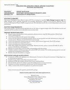 how to write salary expectations in a cover letter - resume with salary requirements the best resume