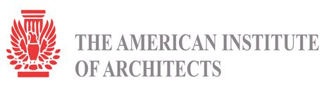 Architecture Trade Affiliation  Aia Northern Indiana