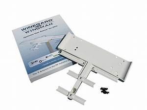 Winegard Wingman Hd Upgrade Antenna U0026 39
