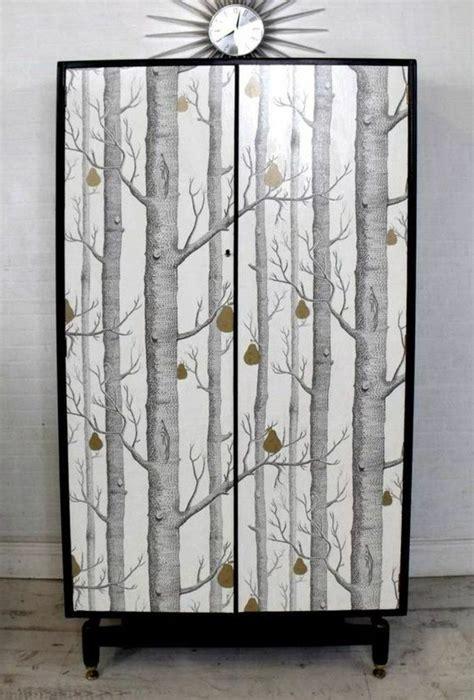 17 meilleures id 233 es 224 propos de papier peint arbre sur