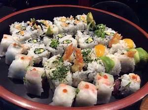 Restaurant Japonais Marseille : notre s lection pour manger les meilleurs sushis ~ Farleysfitness.com Idées de Décoration
