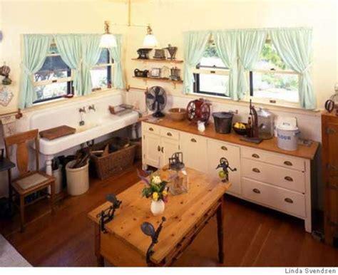 restoration kitchen cabinets modernizing the vintage kitchen or how best to avoid 1915