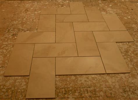 Bathroom Floor Tile Design Patterns  Design Ideas