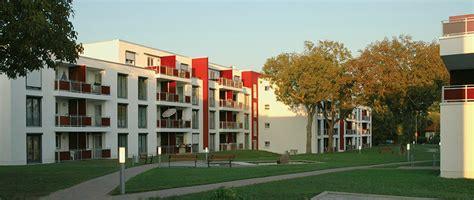 Wohnung Mieten Magdeburg Birnengarten 2016 by Home Senioren Wohnen Magdeburg