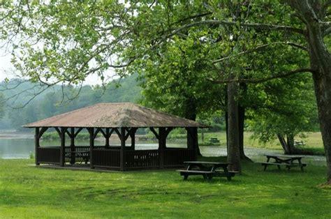 North Park picnic shelter   North Park   Pinterest   Parks
