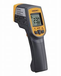 Chicco Infrared Thermometer Cn04757 10 Instructions Manual