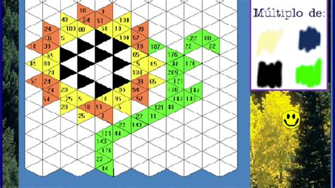 Juegos De Matemáticas  Primaria 4 Youtube