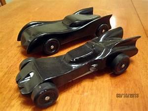 pinewood derby batmobile template batmobile pinewood derby With batmobile pinewood derby template