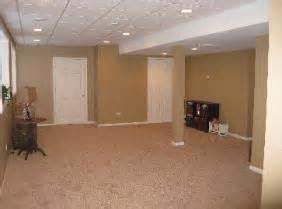 finished basements basement remodeling illinois outback