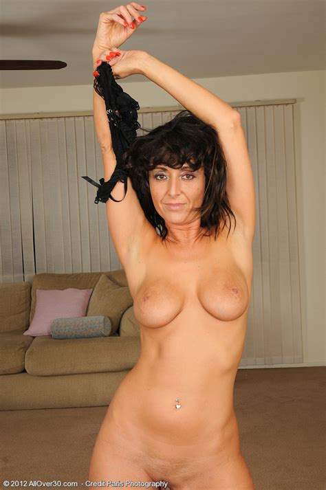 black haired milf coral pleasure her cock holster milf fox