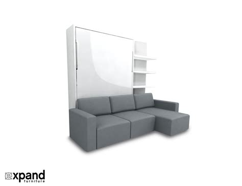 murphy bed sofa combo wall beds with sofa smileydot us