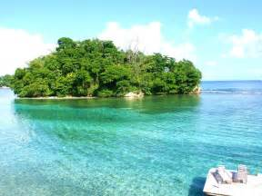 Jamaica island amazing photos Jamaica