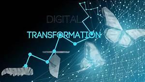 Digital Transformation - Best Buy As A Case Study