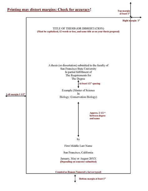 Er Diagram Title by Ink Reviewed Thesis Formatting Serviecs