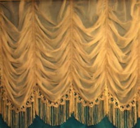 austrian drape austrian blinds blind magic window treatments i