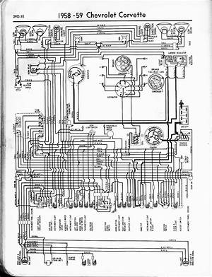 Toyota Wish 2003 Wiring Diagram Rewirediagrams Enotecaombrerosse It