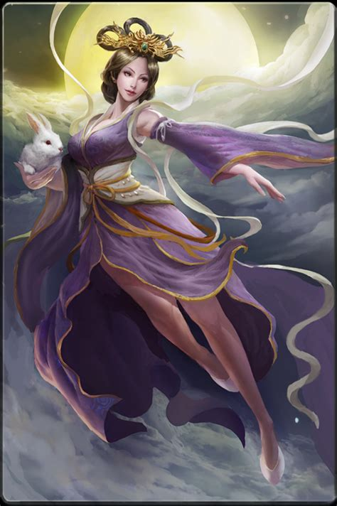 siege cookie chang 39 e heroes of camelot wiki fandom powered by wikia