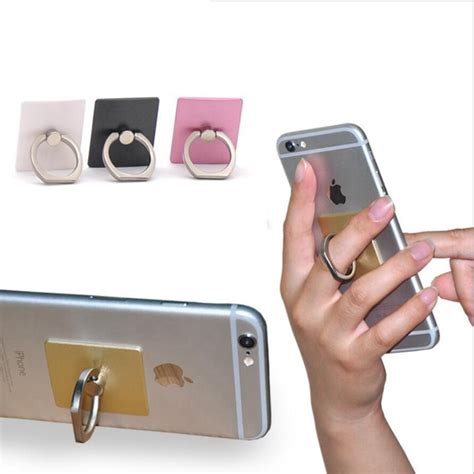 Holder Iring Stand aliexpress buy universal mobile phone holder clasp