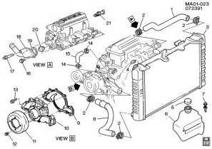 similiar buick park avenue engine diagram keywords buick park avenue engine diagram image wiring diagram engine