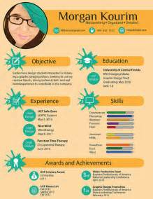curriculum vitae doc word download 15 amazing infographic resumes to inspire you
