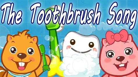 tooth brushing song for children 302 | maxresdefault