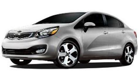 buy car manuals 2007 kia rio electronic valve timing 2012 kia rio specifications car specs auto123