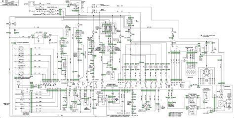 holden commodore vt wiring diagrams mark dewhurst